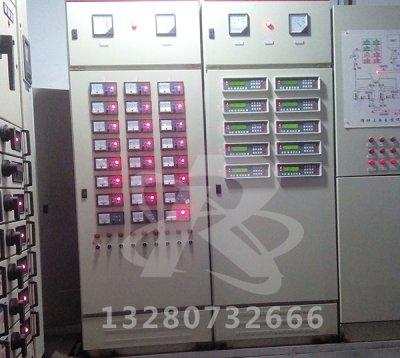 DCS控制系统柜